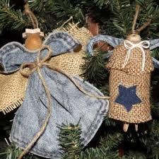 best 25 handmade angels ideas on pinterest diy angel dolls