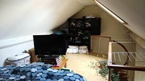 louer chambre particulier location appartement bruxelles particulier