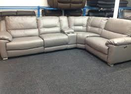 lazy boy sectional reclining sectional sofa with chaise lazy boy
