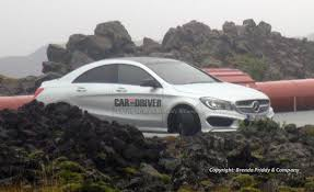 mercedes dealership inside mercedes benz cla class reviews mercedes benz cla class price