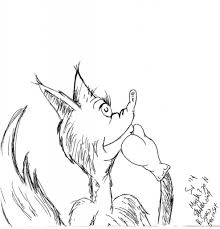 dr seuss coloring books fox in socks coloring pages for property cool coloring pages and