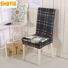 chair covers for dining room chairs popular fabric chair covers for dining room chairs buy cheap
