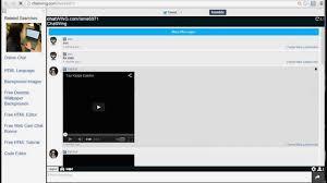 live webcam chat room living room best live webcam chat room room design ideas amazing