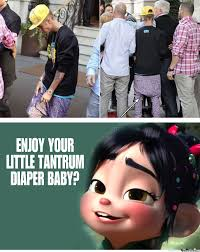 Diaper Meme - diaper baby by dman1000 meme center