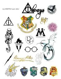 25 unique temporary tattoo paper ideas on pinterest tattoo