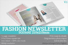 70 best newsletter templates 2016 free u0026 premium templates