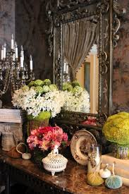 the home interiors 510 best romancing the home images on merry