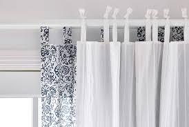 White Bamboo Blinds Ikea Living Room Living Room Blinds Ikea On Living Room In Blinds Ikea