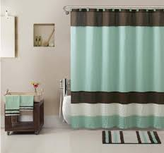 glass shower doors vs shower curtains how to choose replace shower
