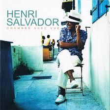 henri salvador chambre avec vue henri salvador chambre avec vue cd album at discogs