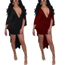 clubbing clothes plus size clubbing dresses smr8800 9 98 clubwear