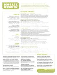 How To Build A Resume Website The Muse How To Build A Resume Website The Muse A Resume Website Could