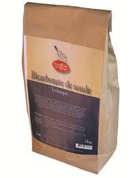 bicarbonate de soude en cuisine le bicarbonate de soude ferme de sainte marthe