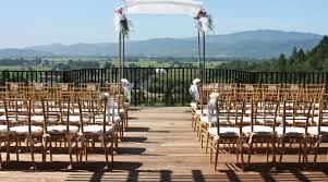 napa wedding venues du soleil napa wedding venue