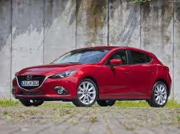 mazda small car models mazda 3 2014 pictures information u0026 specs