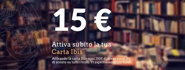 libreria esoterica cesenatico libreria esoterica ibis home
