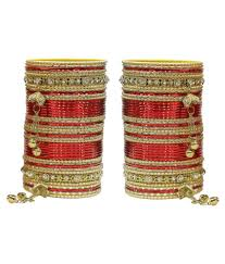 traditional design much more traditional design of 86 charming bangles for women