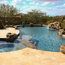 pictures of pools www shastapools com wp content uploads 2015 08 new