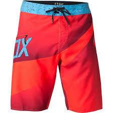 fox motocross boots size chart fox racing boots orange fox camino stacker boardshort shorts