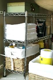 bathroom cabinet organization ideas bathroom cabinet organizer ideas small bathroom organizers small