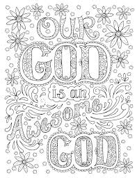 preschool coloring pages christian christian coloring sheets biblical coloring pages for preschoolers