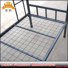 Double Deck Bed Designs Images Heavy Duty Steel Double Deck Bed Design Bunk Bed Storage Military