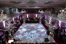 unique wedding venues in michigan 20 venues for a winter wedding bridalguide