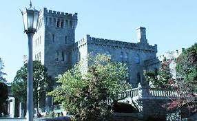 Westchester Wedding Venues Home Reid Castle Events