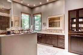 trends in bathroom design 2017 bathroom trends designs materials colors rdk design build