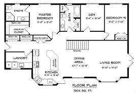 draw room layout layout creative drafting design