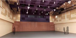 hybrid performance studio embodies the new movement usc glorya