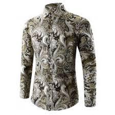 shirts for wholesale cheap best cool mens dress shirts sale