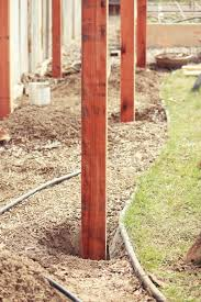 how to build an archway trellis how to build a grape arbor step by step