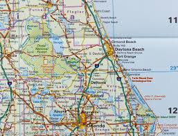 Usa Road Map by Map South East Usa States Google Images Southeast United States