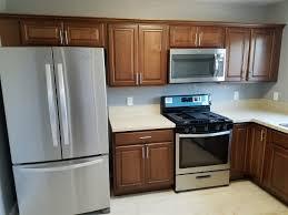 Kitchen Cabinets San Diego Ca 5197 Olvera St San Diego Ca 92114 Mls 170029009 Movoto Com