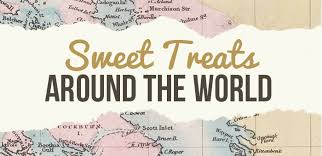 dealchecker s sweet treats around the world dealchecker 2017
