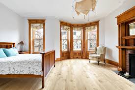 Brownstone Bedroom Furniture by Live The Park Slope Brownstone Life In This Regal Rental For 17 5