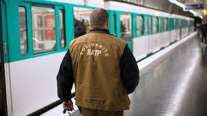 bureau ratp la ratp lance l automatisation de la ligne 4 l express l expansion