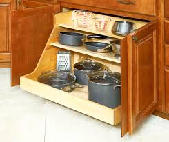 kitchen cabinet storage containers ikea pantry storage containers kitchen pantry kitchen cabinet
