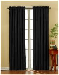 Amazon Curtains Blackout Best Blackout Curtains Amazon Curtains Home Design Ideas