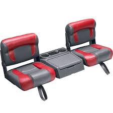 Jon Boat Bench Seat Cushions 59