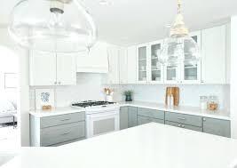 conception de cuisine meubles cuisine sur mesure facade meuble cuisine photos de