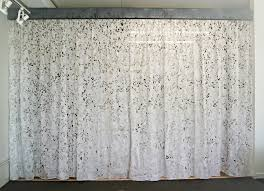 Curtains St Louis Innovative Curtains St Louis Ideas With St Louis Commercial Window
