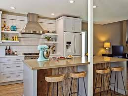 Functional Kitchen Cabinets by Kitchen Cheap Kitchen Cabinets Refinishing Kitchen Cabinets