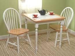 3 Piece Kitchen Table by Kitchen 3 Piece Kitchen Bistro Set With 7 3 Piece Kitchen Bistro