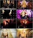 موزیک ویدئو جدید سپیده با نام دستای تو با کیفیت 320 | دانلود موزیک