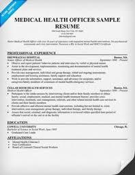 home health aide resume home health aide resume sle source wwwbestofsleresumecom 2