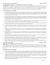 Resume Paper And Envelopes Saif Haddad Procurement Strategic Sourcing Supplier Relationship U2026