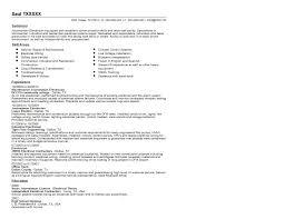 resume sample electrician unforgettable journeymen electricians
