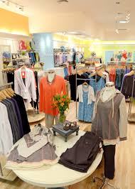 fresh produce clothing rapidly expands retail presence throughout